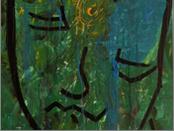 Alluvium der Emotionen | Levent Kartal Bochum