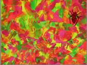 Tanz mit der Spinne   Levent Kartal Bochum